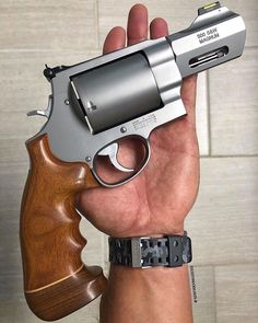 Understand the Glock trigger better and notice how much you progress using your Glock pistol! Understanding the Glock Trigger Glock Smith And Wesson Revolvers, Smith N Wesson, Weapons Guns, Guns And Ammo, Airsoft, Revolver Pistol, Fire Powers, Cool Guns, Coups