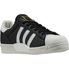 7f43e56bdcf0e Adidas Originals Mens, The Originals, Superstar, Medium, Sneakers, Amazon,  World, Link, Tennis