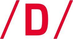 Didactalia: material educativo descargable para la dislexia.
