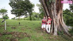 Onew x Lee Teuk - 'COSMOPOLITAN' Making Film  #onew #leeteuk #cosmopolitan #shineeonew #shineesolo #jonghyuncrazy #taemindanger #shineealbum #superjunior #sungminkimsaeun #suju #elf #shineeworld #onewleeteuk #shinee2015 #superjunior2015