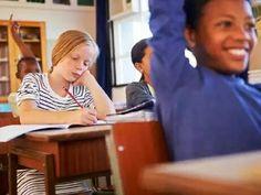 edutopia.com strategies for reaching apathetic students