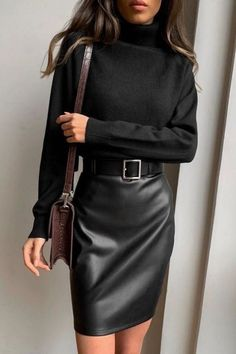 Classy Outfits, Stylish Outfits, Fall Outfits, Fashion Outfits, Fashion Deals, Travel Outfits, Girly Outfits, Office Outfits, Work Outfits