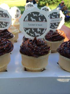 Tucker Cupcakes 1