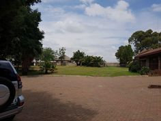 Vacant land / plot for sale in Bredell - Kempton Park, Plots For Sale, Vacant Land, Country Roads