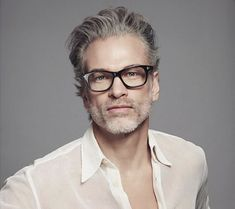 awesome 7 Experten-Tipps für Great Grey Haar