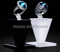 Ring display, Ring display stands, Ring stand-page6