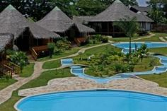 Ora Resort Loharano Hotel voted 3rd best hotel in Nosy Be
