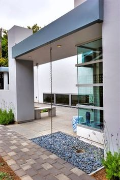 434 House - modern - Exterior - San Francisco - Diebel and Company | Architectural Studio