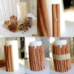 251 best diy crafts images on pinterest creative ideas do it yourself decorating ideas thanksgiving do it yourself home decoration tutorialsbeauty care solutioingenieria Image collections