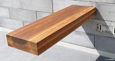 roomstone exklusives aus sichtbeton freitragende kragstufentreppe kragarmtreppe. Black Bedroom Furniture Sets. Home Design Ideas
