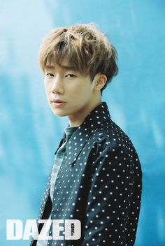 Sung Gyu - Dazed and Confused Magazine July Issue '15 Kim Sung Kyu, Kim Sang, What Year Is It, Nam Woo Hyun, Myungsoo, Dazed And Confused, Shy Girls, Korean Wave, Woollim Entertainment