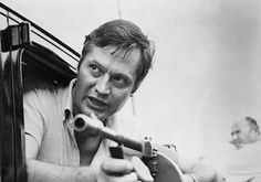 Fascinating portrait of B-movie King Roger Corman. Alex Stapleton's comprehensive documentary examines Corman's legendary and prolific career which produced over 300 films and launched the careers of some of Hollywood's greatest talents. #movies #film #documentary #RogerCorman