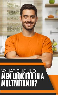 Discover what men should look for in a multivitamin. Sports Nutrition, Healthy Nutrition, Healthy Tips, Personal Library, Bariatric Surgery, Wellness Center, Weight Loss Surgery, Medical Care, Men Looks