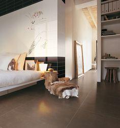 Ceramica Bardelli - Fatine Sexy, design Maddalena Sisto #tiles #ceramictiles #madeinitaly #tile #piastrelle #piastrelledesign #design #designmadeinitaly #ceramicabardelli #bardelli #syncronia #architecturevictims #syncroniaarchitecturevictims #fatine #fate #madalenasisto