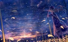 Kết quả hình ảnh cho anime tumblr wallpaper
