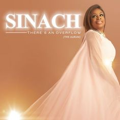 """Nigerian popular gospel singer – Sinach releases her eighth and much awaited """"There's an Overflow"""" album. 'Grateful Heart' is an amazing. Download Gospel Music, Free Mp3 Music Download, Mp3 Music Downloads, Pastor Chris, Praise And Worship Songs, Christian Singers, African Men Fashion, Cd Album, Music Albums"""