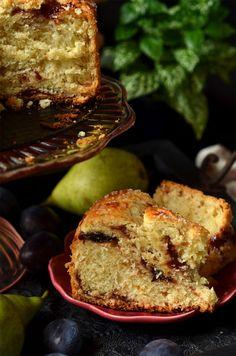 do podrośnięcia przez 30 minut. Polish Cookies, French Toast, Muffin, Good Food, Food And Drink, Dinner, Breakfast, Recipes, Poland