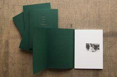 Young, Fresh and Relevant issue 3 Graphic Design Art, Book Design, Print Design, Archive Books, Fresh, Magazine Design, Editorial Design, Book Art, Branding Design