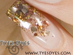 Google Image Result for http://www.tyesdyes.com/product_images/uploaded_images/genius-bronze-square-glitter-acrylic-nails.jpg