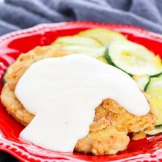 A comfort food classic done low-carb! Keto Chicken Fried Steak is a home-cooked favorite and now you can enjoy it guilt-free! Kfc Seasoning Recipe, Fried Chicken Seasoning, Kfc Chicken Recipe, Chicken Fried Steak, Keto Chicken, Chicken Recipes, Low Carb Recipes, Rub Recipes, Smoker Recipes