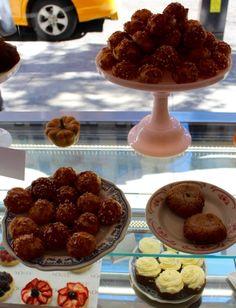 Jennifers Way Bakerygluten free bakery mail order by Jennifer