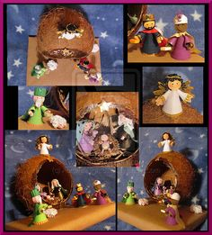 quilling wow, this would be sooooooo cool for my CCD kiddos to see...