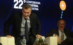 Denuncian penalmente a Macri y De Andreis por irregularidades en el uso de aviones  En el último día del año, el máximo mandatario sumó un nuevo dolor de cabeza en la Justicia por serias inconsistencias en las contrataciones de viajes oficiales.