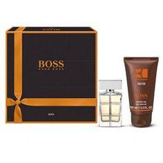 Hugo Boss Orange Man Gift Set 2013 with 40ml Eau de Toilette Spray and 100ml Shower Gel; available at http://fragrance-house.co.uk/men/1059153-hugo-boss-boss-orange-man-gift-set-40ml-eau-de-toilette-spray-100ml-shower-gel-727052719719.html#