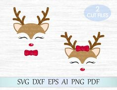 Excellent Absolutely Free Eyelashes clipart Tips , Eyelashes SVG file Eyelash svg Eyelash vector Eyelash cut Christmas Clipart, Christmas Templates, Christmas Crafts, Christmas Pops, Christmas Stencils, Christmas Vinyl, Christmas Games, Christmas Ideas, Christmas Ornaments