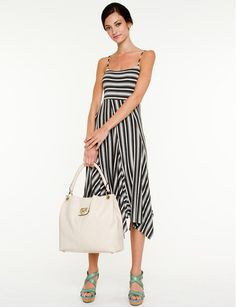 Dress Shop 1278