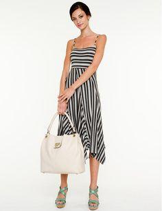 Le Chateau - Dress Shop 1278 $89.95