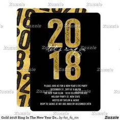 free invitation templates free new year templates