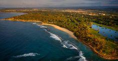 Dorado Beach :: GALLERY