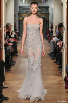 tony-ward-spring-2014-couture