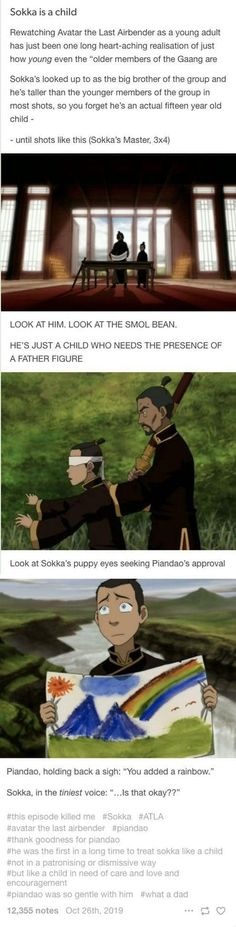 Avatar The Last Airbender Funny, The Last Avatar, Avatar Funny, Avatar Airbender, Avatar Aang, Fandoms, Dc Animated Series, Atla Memes, Sneak Attack