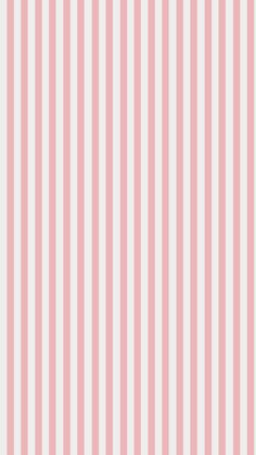 This is a simple yet beautiful wallpaper! It's good for any type of phone (recommended for Pro) Iphone Wallpaper Vsco, Iphone Background Wallpaper, Print Wallpaper, Screen Wallpaper, Pattern Wallpaper, Phone Wallpapers, Aesthetic Pastel Wallpaper, Aesthetic Wallpapers, Murs Pastel