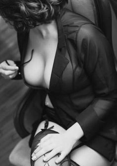 Suivez nous sur Notre Blog Palaume : photos sexy , confidences coquines & vie libertine : http://ift.tt/1jwuAyM Follow us on Our Blog Palaume : sexy pictures, kinky adventures & swinging life.