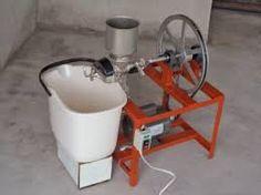 Resultado de imagen para molino de maiz