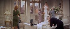 lauren bacall style-designing-woman-1957 (2)