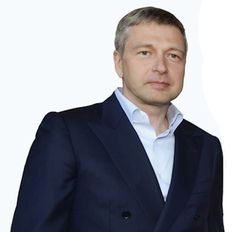 The press soon started to question whether joining the crisis-torn Ligue 1 club was a smart move for the prospect. Dmitry Rybolovlev, French Language Course, World Cup Match, As Monaco, European Championships, Alexander The Great, Best Player, Premier League, Suit Jacket