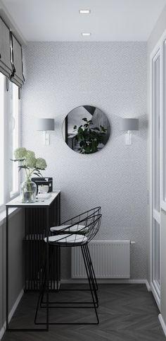 Interior Design Studio, Chair, Furniture, Home Decor, Nest Design, Decoration Home, Room Decor, Home Furnishings, Stool