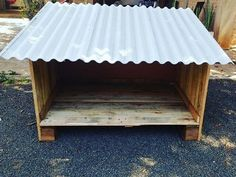Virgin Ideas To Use Old Wooden Pallets - Pallets Furniture   Wooden Pallets Ideas