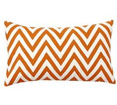 Throws & Pillow Covers   Pottery Barn