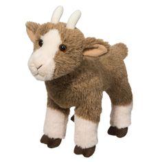 Goat!!
