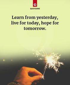 Send New Year Quotes to your family and friends to wish them a very Happy New Year Browse Happy New Year Images, Happy New Year Quotes, Quotes About New Year, Happy New Year 2019, Good Parenting Quotes, Happy New Year Wallpaper, Wishes Messages, Joy And Happiness, Powerful Words