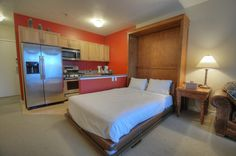 Stillwater Vacation Rental in Park City, UT