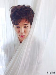 [스타캐스트] 방탄소년단, 2015년을 부탁해! 시즌그리팅 B컷 미리 공개! :: 네이버 TV연예