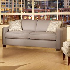 110 best modern seating images on pinterest couches lounge suites rh pinterest com
