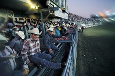 The Reno-Sparks Livestock Events Center is the location of choice for many equestrian shows as well as other events, featuring everything from sporting competitions to antique shows. Join us every June for The Reno Rodeo- the Wildest, Richest Rodeo in the West!