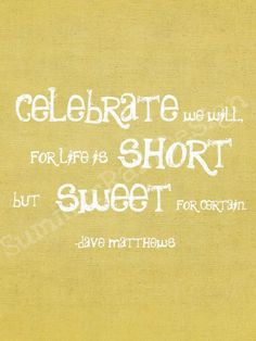 dave matthews band quotes - Google Search